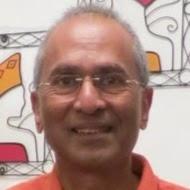 Gihan Ilangakoon profile image