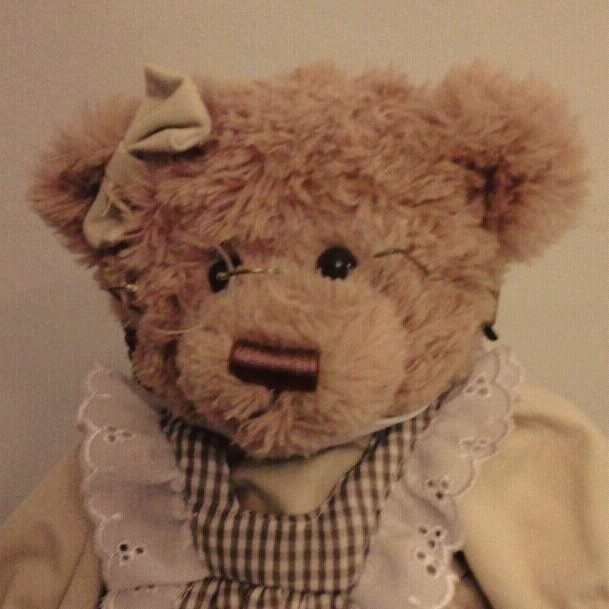 Robert Limb profile image