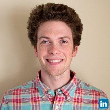 Jonathan Hafferkamp profile image