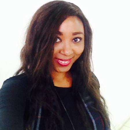 Grace Odachi Ameh profile image