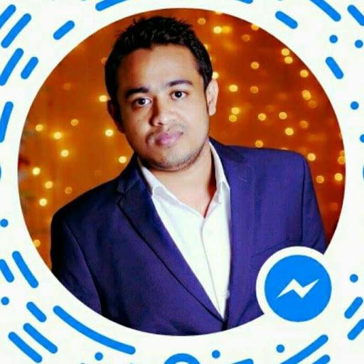 jony khank profile image