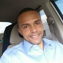 Miguel Arturo Sanchez Cuello profile image