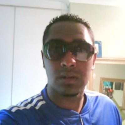 Daniel Gopie profile image