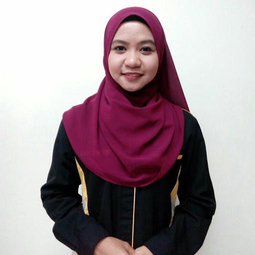 Nur Hidayah profile image