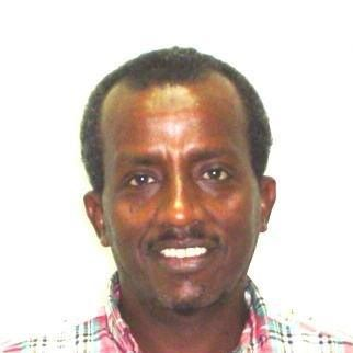 Abdalla Farah profile image