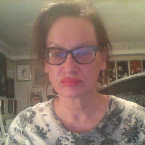 Liz Kennedy profile image