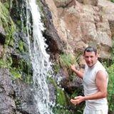 Hugo Alberto Vicente profile image
