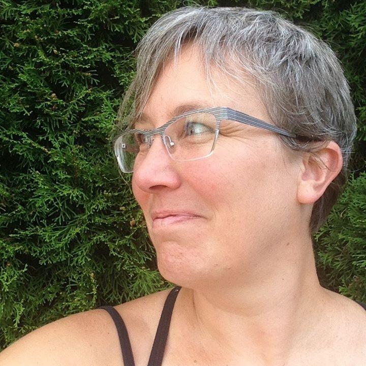 Helen Daniels profile image