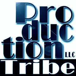 ProductionTribe . profile image