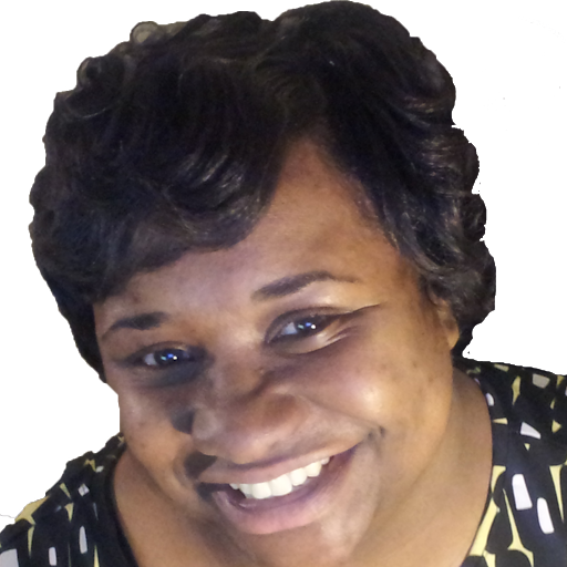 Arelthia Phillips profile image