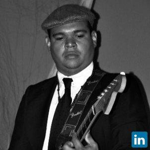 Harold Quevedo profile image