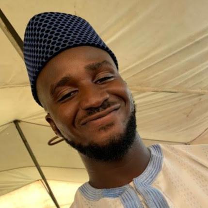 Konyegwachie Chukwuma profile image
