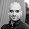 Matko Ferencic profile image