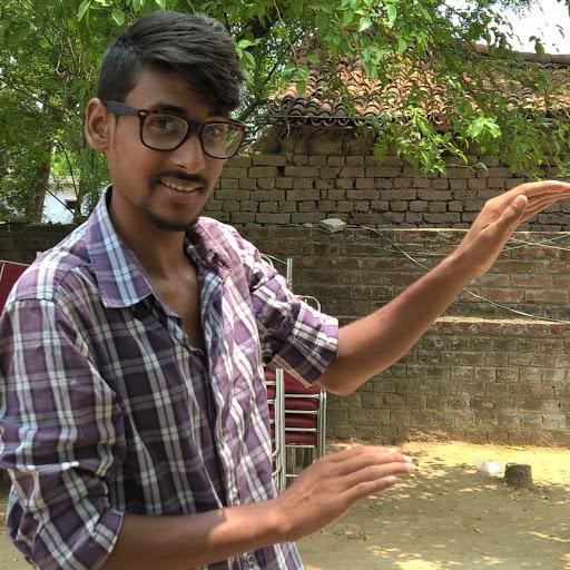 H Shekhar Singh profile image