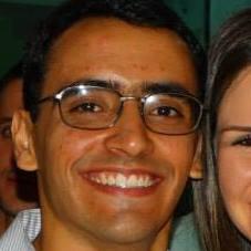 Thiago Miranda profile image