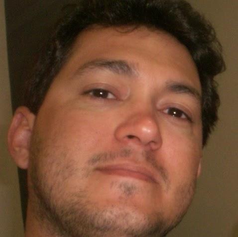 rafhaelbs . profile image