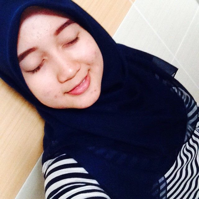 Suratus Aww profile image