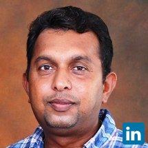 Malluwa Wadu Amal Roshan Sriyantha (MIIESL, profile image