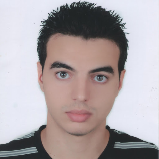 Bida Mohamed Chiheb profile image