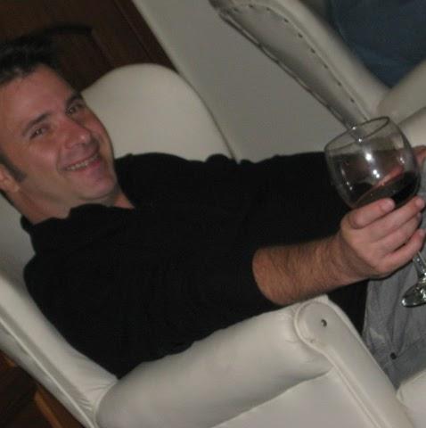 Rubens m azevedo profile image