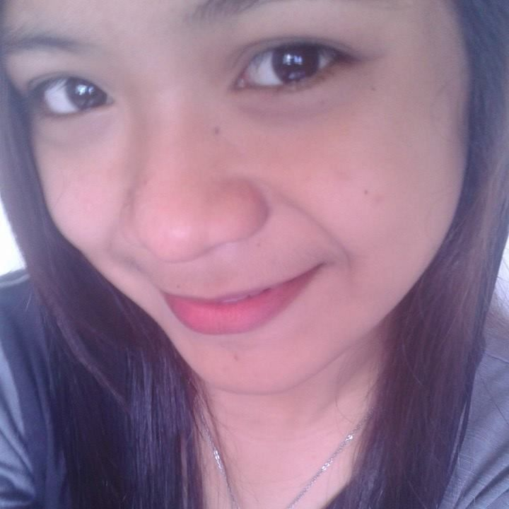 Nathalie Chua profile image