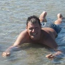 Tadej Danev profile image