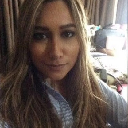 Michelle Vs profile image