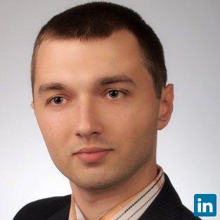 Mateusz Owczarek profile image