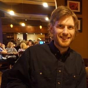 Doug Lefelhocz profile image