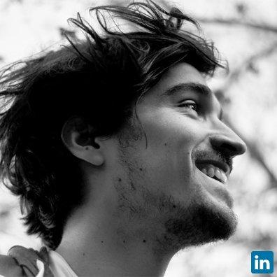 Giuseppe Magnani profile image