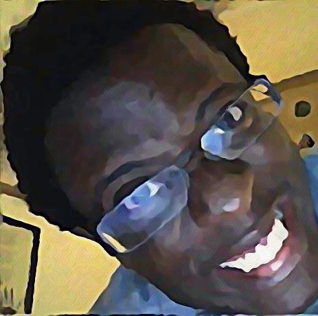 Keith Solademi profile image