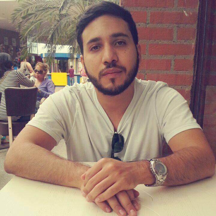 Franco Contreras profile image