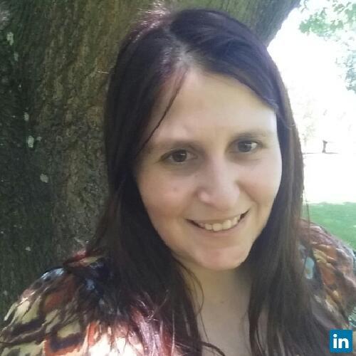 Brigette Eckert profile image