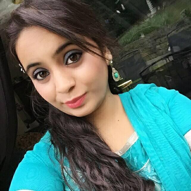 Neha Mukaddam profile image