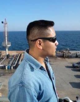 Patricio Acosta profile image