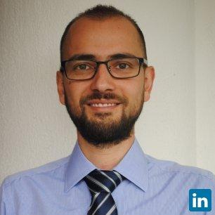 Thiago Julio, MD profile image