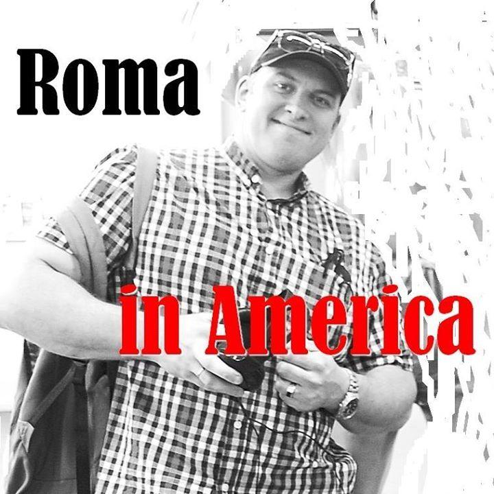 Roman Elizarov profile image