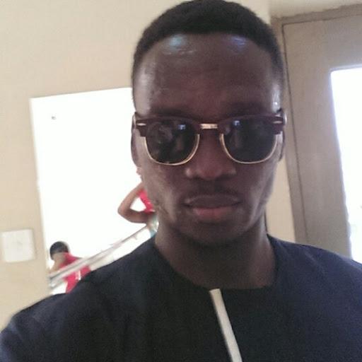 Olajide Omilana profile image