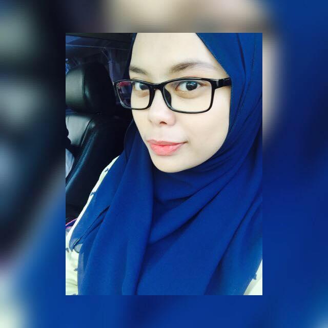 Nurul Suehadah Ab Suhud profile image