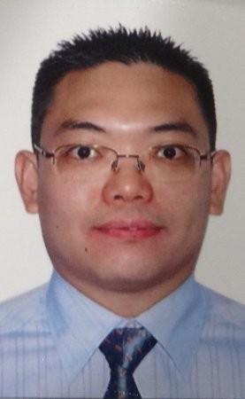 Kenny Lee profile image