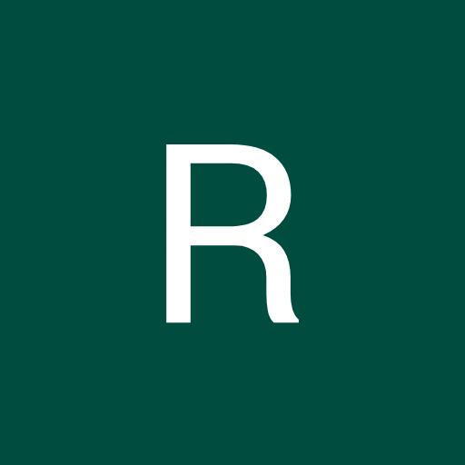 Rashmi Maurya profile image
