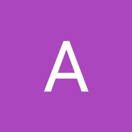 April Rose A. Falinchao profile image