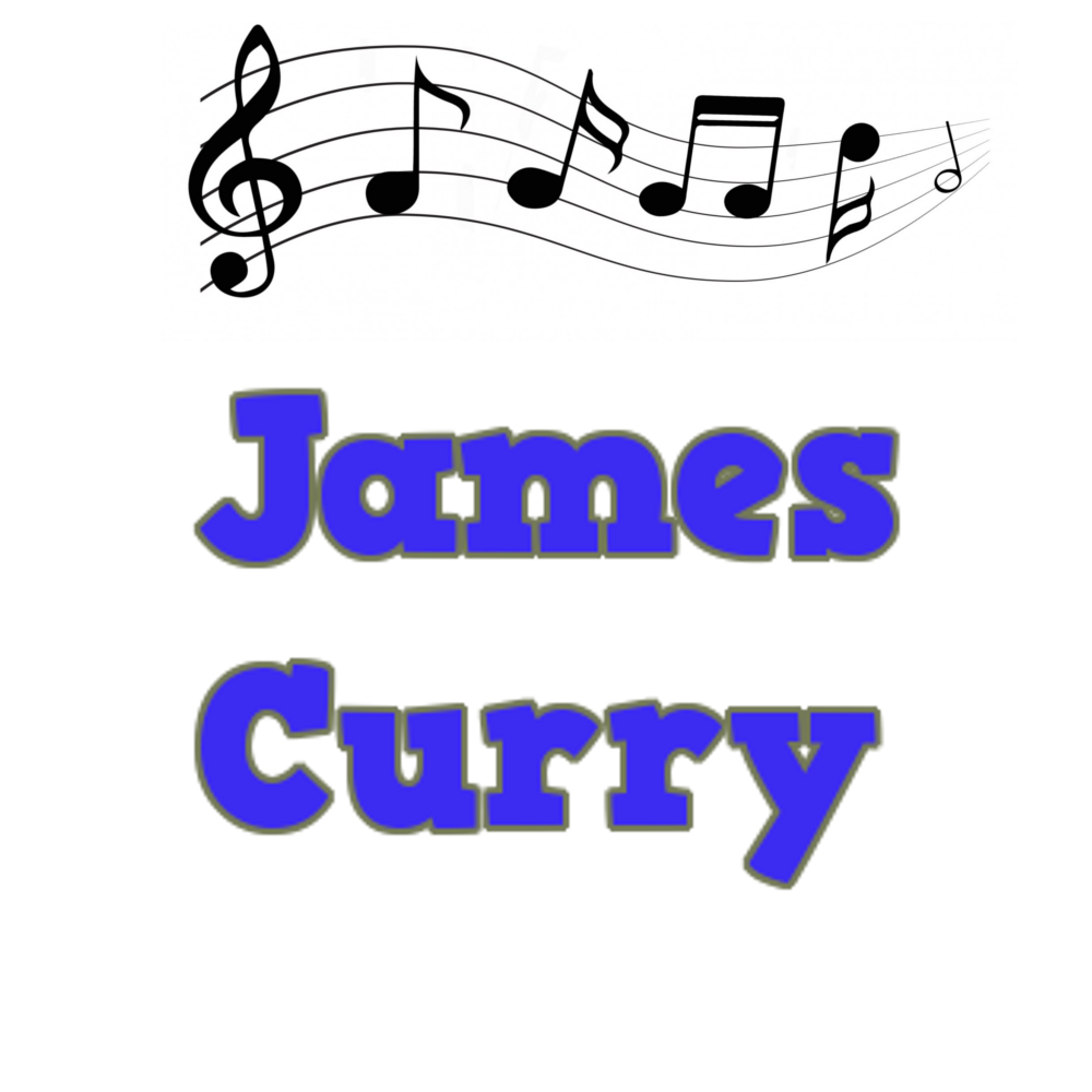 James Curry profile image