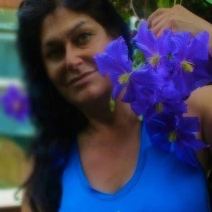 Liliana S.Giraud profile image
