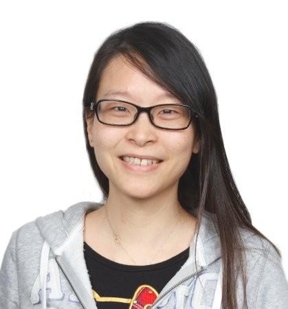 Toni Chang profile image
