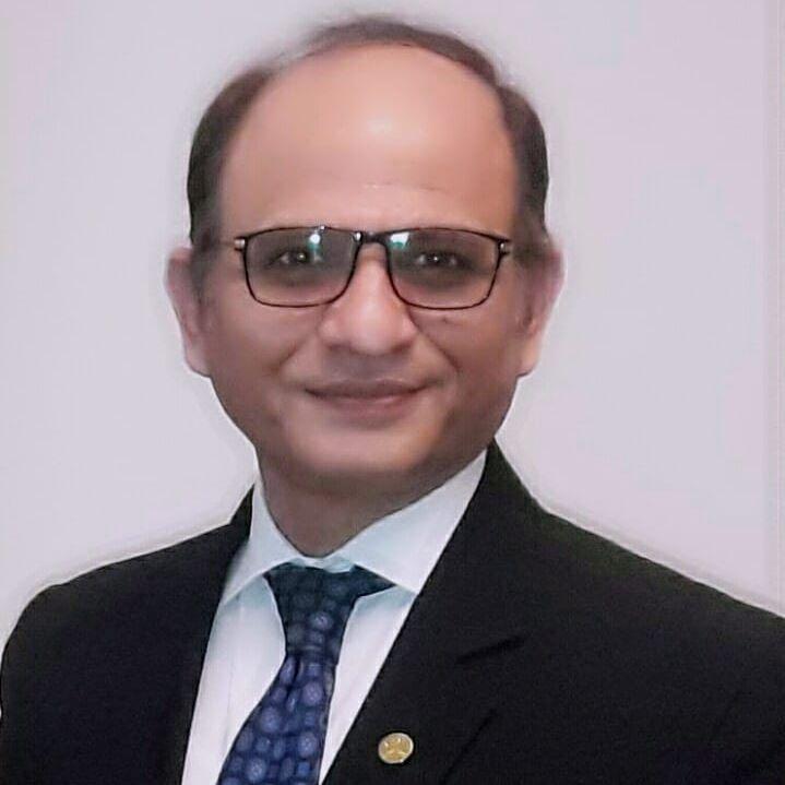 Rao Suleman profile image