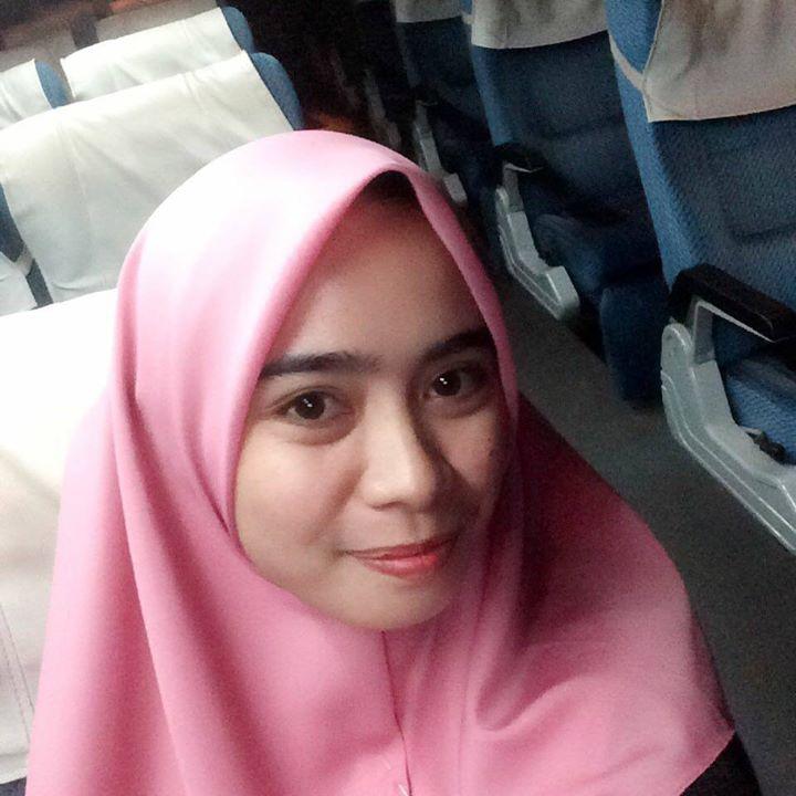 NurhaFima Abdl profile image