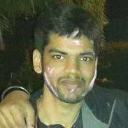 Karun Gupta profile image