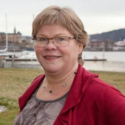 Lise Bjarkli profile image