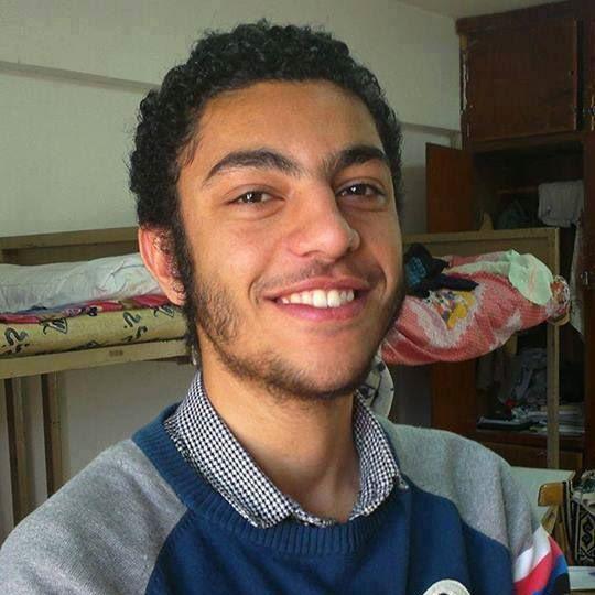 Osama Adel profile image